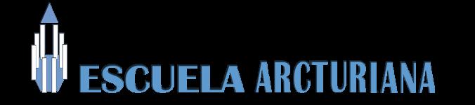 Escuela Arcturiana